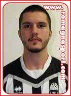 Luca Gazzola