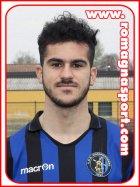 Calogero Simone