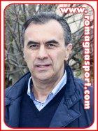 Massimo Berni