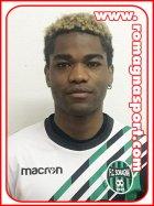 Franck Didiba