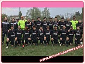 Team Traversetolo