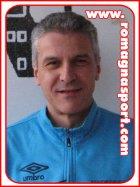 Alberto Setti