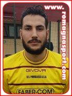 Omar Boukal
