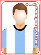 Cristian Montruccoli