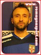 Gianfranco Falbo