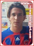 Matteo Zangone