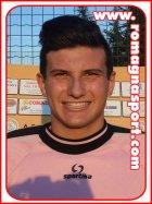 Matteo Botti