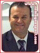 Fabio Paroli