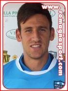 Mirco Monterastelli