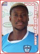 Alphonse Yeboah