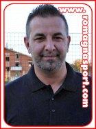 Marco Bernabei