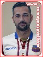Ignazio Mazzeo