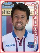 Matteo Giannasi