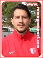 Andrea Gombia