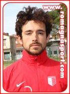 Gabriele Vassura