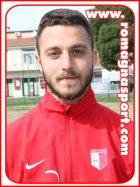 Davide Bonora