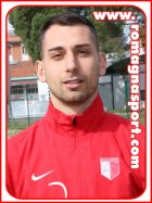 Riccardo Malagoli