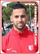 Hicham Baattout