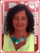 Barbara Antinori