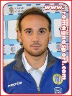 Gianlouis D'Agostino
