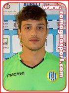 Francesco Morrone