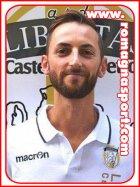 Renato Mariani