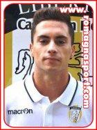 Gian Marco Ricciardelli