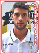 Filippo Ballacci