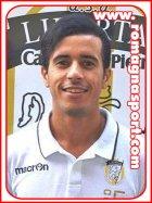 Abderrahim Mesdour