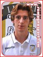 Luca Zappi