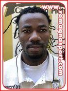 Clark Koffi Kouakou