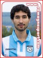 Riccardo Dadina