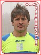 Massimo Stefanini