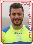 Lorenzo Gardosi