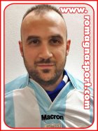 Stefano Fogacci