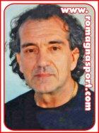 Alfonso Teglia