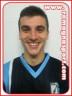 Mercato - Damiano Roda in prestito al Sala Bolognese