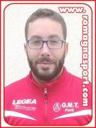 Luca Tassani