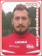 Luca Calmanti