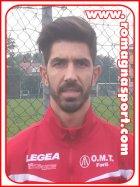 Luca Versari