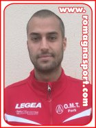 Riccardo Gardelli
