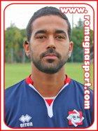 Jaouad Allou