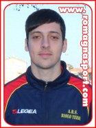 Leonardo Garavini