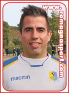 Riccardo Turroni