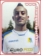 Giulio Cotroneo