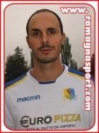 Matteo Delvecchio