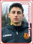 Pietro Morandi