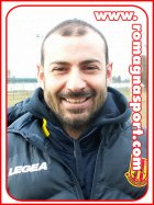 Massimo Fiore