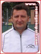 Alessandro Zamagni