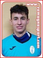 Giacomo Alessi